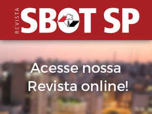 Revista SBOT-SP