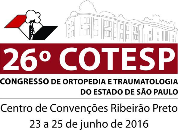 logo_cotesp2016 site1