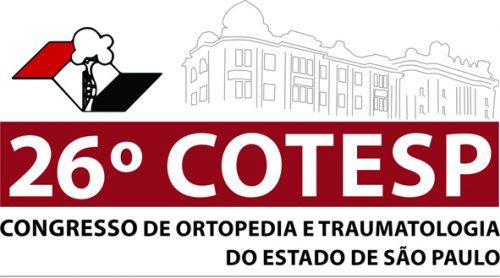 logo_cotesp2016 site2