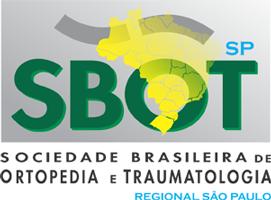 SBOT - Regional São Paulo