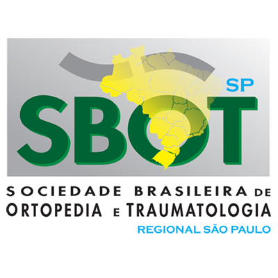 logo_sbotsp_site-ok