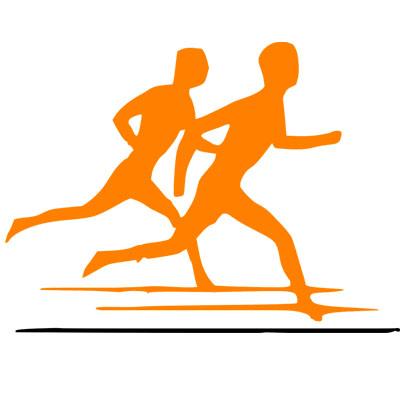 atletas_final_de_semana