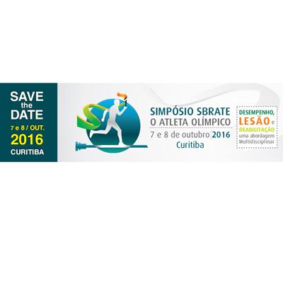 simposio_sbrate