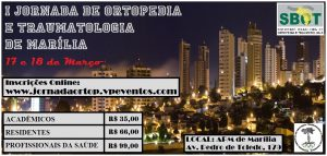 banner_jornada_marilia